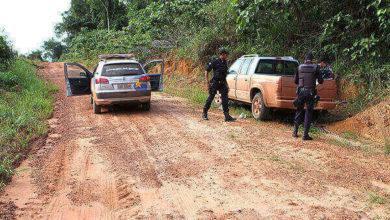 Photo of Urgente: Em Colniza, tiroteio na fazenda Magali deixa possíveis mortos e feridos