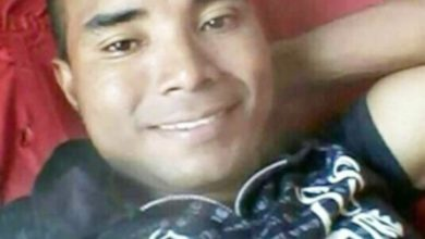 Photo of Preso: suspeito de matar médico espancado em distrito de Porto Velho é identificado