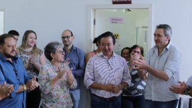 Photo of Vilhena Tem Recurso: o caminho dos R$ 11,9 milhões do  novo prédio para o Regional