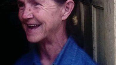 Photo of Guerreira: pioneira do bairro Embratel, avó de jornalista morre aos 78 anos