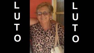 Photo of LUTO: Morre aos 76 anos, a senhora Ivony Coelho Albuquerque, pioneira de Vilhena