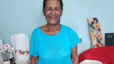 Photo of Idosa de 89 anos pede a ajuda da imprensa para conseguir direito a casa popular em Vilhena