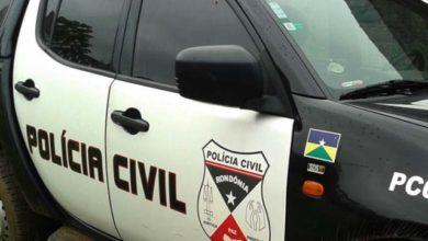 Photo of Polícia investiga quadrilha suspeita de aplicar golpes pela internet em Cerejeiras