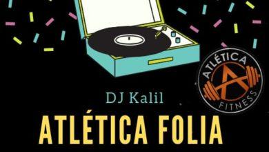 Photo of É hoje: 2º Edição do Atlética Folia em Vilhena