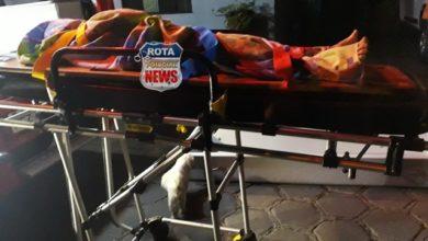 Photo of Fatalidade: garota de 07 anos morre sufocada ao cair em buraco de cerca na área rural de Vilhena