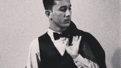 Photo of Jovem de 20 anos é encontrado morto em residência no setor 23 em Vilhena