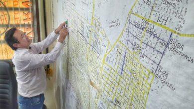 Photo of Japonês inicia hoje licitação de quase 15 km de asfalto: obras devem começar dentro de 3 meses