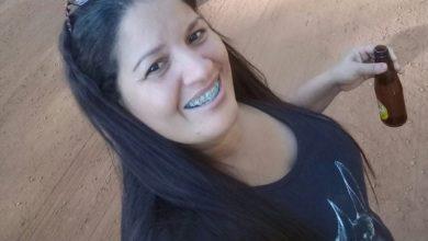 Photo of Mulher morre após fazer uso de medicamentos para emagrecer em Chupinguaia/RO