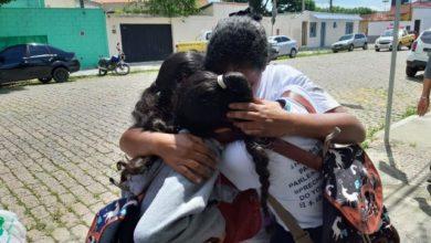 Foto de Massacre em escola deixa 10 mortos até o momento e polícia encontra até mesmo explosivos