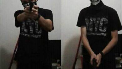 Photo of Assassino mais jovem matou o outro e depois se suicidou na escola de Suzano, confira detalhes