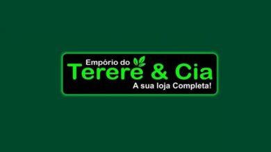 Photo of Empório do Tereré & CIA lança a promoção  ❝Selfie Premiada❞ em Vilhena