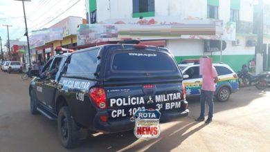 Photo of Mapa da violência divulga Rondônia como terceiro Estado menos violento por letalidade policial