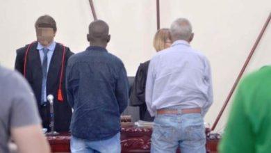 Foto de Idoso acusado de matar golpista é condenado a mais de 12 anos de prisão em Vilhena