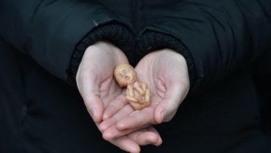 Photo of Em Vilhena, casal é preso durante tentativa de aborto na filha de 12 anos