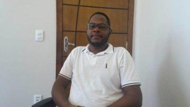Photo of Pastor evangélico afirma que teve boa ação transformada em atentado após migrante dizer que marmitex tinha vidros