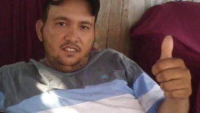 Photo of Homem é morto com tiro na nuca em Cerejeiras