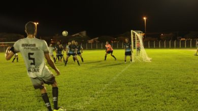 Photo of Após partidas adiadas pela chuva, Copa do Trabalhador tem boa média de gols nas suas primeiras rodadas