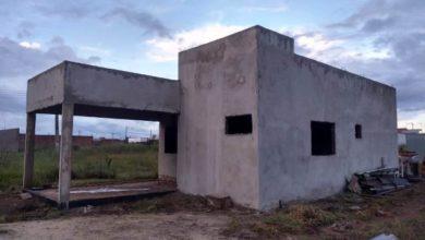Photo of Vende-se: Residência no Barão do Melgaço III por apenas R$ 50 mil e parcelas baixas