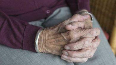 Photo of Idoso de 79 anos é espancado pelo filho por causa de dinheiro para droga