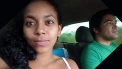 Photo of Feminicídio: acusado de matar esposa em Pimenteiras do Oeste não consegue anular júri nem reduzir pena
