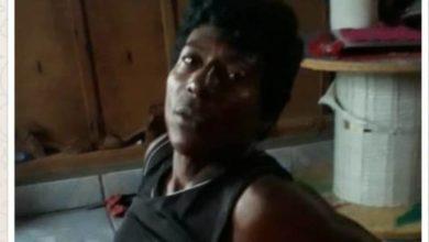 Photo of Homem que ameaçava cometer matança em creche de Cerejeiras é preso por ordem da justiça em Corumbiara