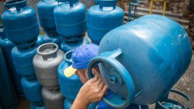 Photo of Brasil: Governo quer reduzir pela metade o preço do gás de cozinha, diz Guedes