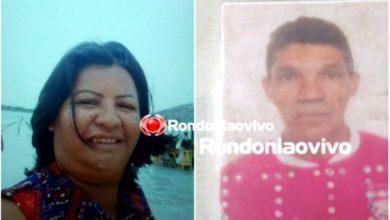Photo of Ex-marido tira a vida de mulher e depois se mata