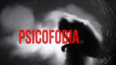 Photo of Psicofobia: preconceito contra vítimas de transtornos mentais prejudica pacientes em Vilhena