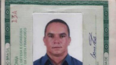 Photo of Suspeito de matar comerciante se apresenta à polícia em Vilhena