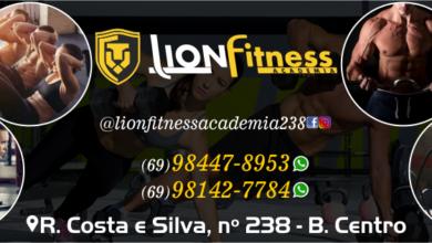 Photo of Lion Fitness revela 08 benefícios da Musculação que vão além do corpo definido