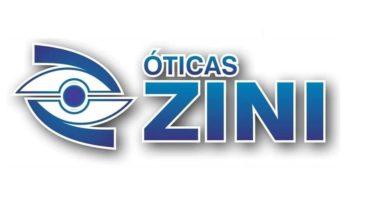 Photo of Ótica Zini Popular abrirá nova filial em Corumbiara