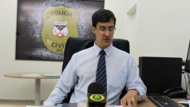 Photo of Vilhenense que foi morto linchado no Mato Grosso é apontado como autor de assassinato em Vilhena