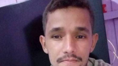 """Photo of Em Vilhena, homem que tentou matar um namorado da ex e é acusado de executar outro """"concorrente"""" a tiros é condenado"""