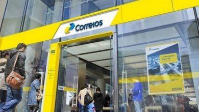 Photo of Correios fecharão mais 161 agências no país; Rondônia não terá nenhuma fechada, veja lista