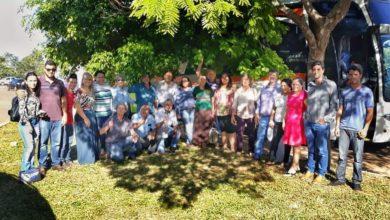 Photo of Agroindústrias de Vilhena vão expor na Rondônia Rural Show com apoio da Semagri