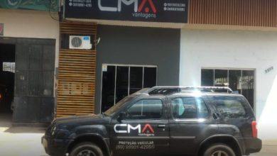 Photo of CMA Proteção Veicular fecha o mês com grande promoção. Aproveite!