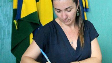 Photo of CONDENADA: prefeita de Chupinguaia deverá pagar indenização de R$ 12 mil por humilhar servidora