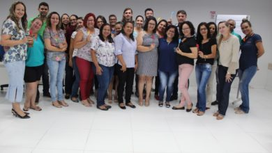 Photo of Pós-Graduação em Políticas Públicas da Educação será ofertada pela Prefeitura e ICEV