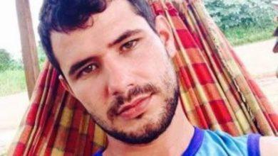 Photo of Rapaz de 27 anos desaparece junto com a moto em Vilhena e deixa familiares desesperados