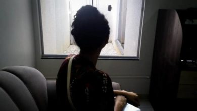 Photo of Após 60 dias presa, universitária é inocentada pela justiça em Vilhena e faz desabafo