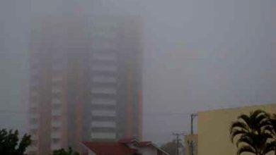 Photo of Semana começa com friagem em Rondônia, mas apenas no Cone Sul