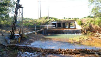 Photo of Polícia Civil investiga furto de tubulação do Parque Ecológico Marechal Rondon em Vilhena