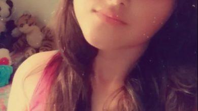 Photo of Vilhena:  Menina de 13 anos está desaparecida com o namorado desde sábado dia 18 de Maio.
