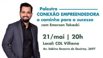 Photo of SEBRAE Vilhena abre inscrições para a Semana do Microempreendedor Individual