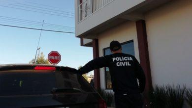 Photo of Advogados e servidores públicos são investigados por associação criminosa e tráfico de influência em Vilhena