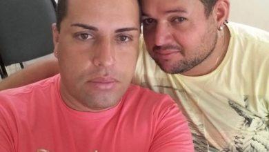 Photo of Cabeleireiro que matou marido queimado é condenado a quase 20 anos de prisão em Vilhena