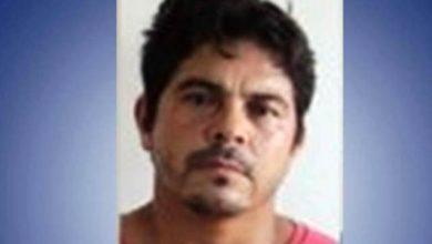 Photo of Acusado de matar amigo a pauladas em Vilhena é indiciado por homicídio e está foragido