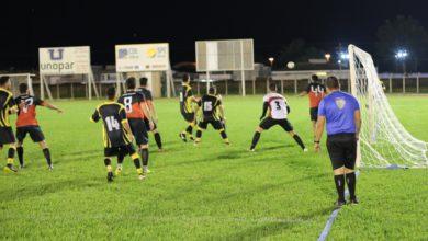 Photo of Semec adia campeonatos temporariamente até conclusão de licitação de árbitros