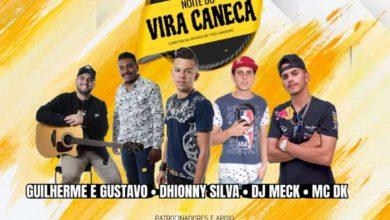 Photo of É hoje: Noite do Vira Caneca no Village, concorra 5 ingressos VIP