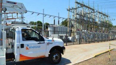 Foto de Energisa avisa a Aneel que 12 municípios de Rondônia podem ficar sem energia em breve